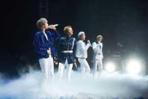 Winner Everywhere Tour in Malaysia Post Concert Review