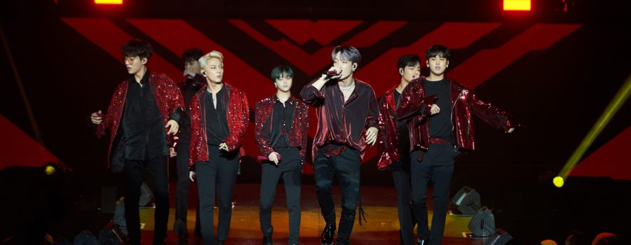 iKon Continue Tour in Malaysia Post Concert Review