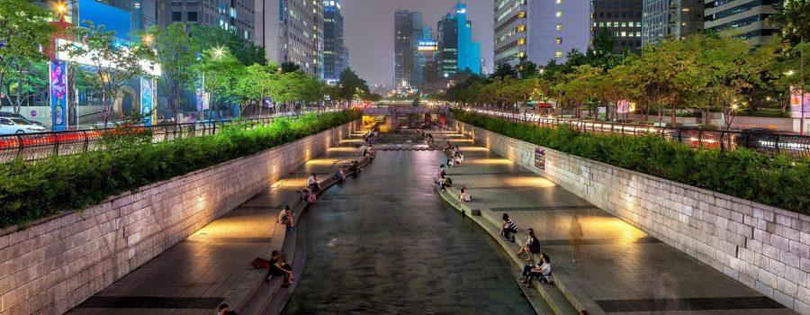 5 Tips Berjimat DaebaKing Ketika Bercuti di Korea