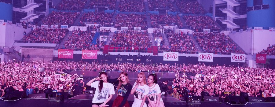 BLACKPINK 2019 World Tour with KIA (In Your Area) Kuala Lumpur Post Concert Review