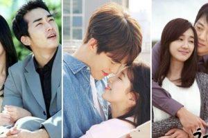 Senarai 7 Drama Korea Dengan Ending Tragis, 'Sure' Menangis
