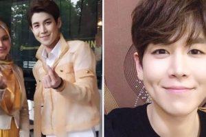 Perlu Nyanyi Lagu Melayu, Ini Respon Han-Byul Peserta Big Stage 2 Dari Korea Selatan