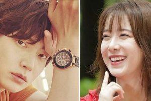 Saling Buka Aib di Instagram, Ahn Jae Hyun Dedah Punca Dia Ceraikan Ku Hye Sun