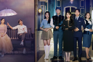 Berikut Senarai Drama Korea Yang Mendapat Rating Paling Tinggi Sepanjang Tahun 2019