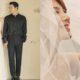 Isteri Hamil Tujuh Minggu, Jo Jung Suk Tak Percaya Dah Nak Jadi Bapa