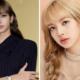 Bayaran Sehingga RM2.7 Juta Jika Ingin Lisa BLACKPINK Jadi Bintang Iklan