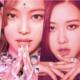 """Kejayaan Terbaru Blackpink Dengan Lagu """"Boombayah"""""""
