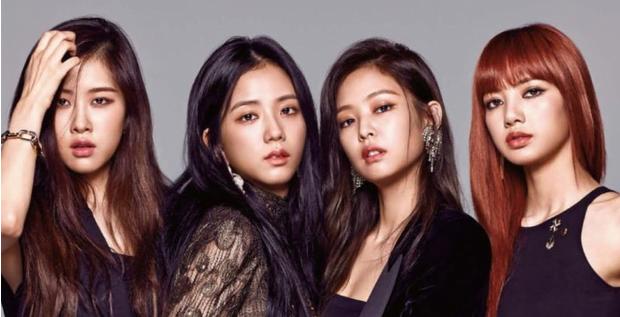 Blackpink Tunda Lancar Lagu Baharu Kerana Penularan Wabak Covid-19 Di Korea Selatan