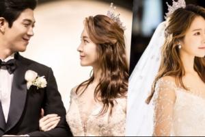 Bekas Anggota T-ara Ahreum Kini Mengandung Tujuh Bulan.