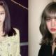 Peminat Berang Pengendali Akaun Laman Sosial Jennie (BLACKPINK) Langgar Lisa