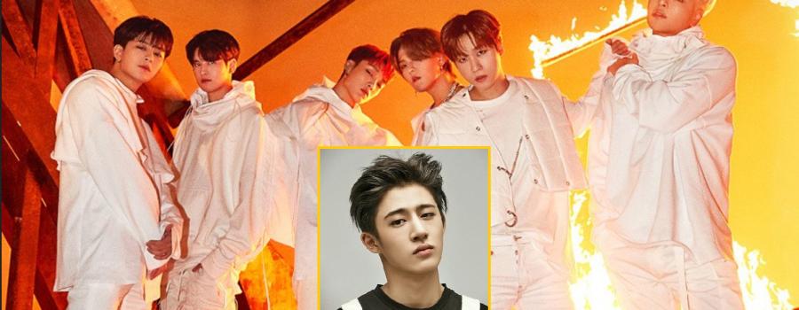 iKON Kembali Dengan Formasi Baru, Lagu Sentuhan B.I Tetap Dikekalkan