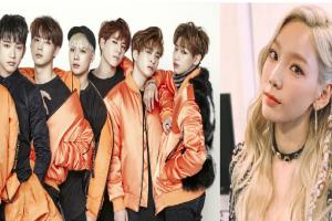 7 Lagu K-Pop Untuk Di Dengar Tentang Mencintai.