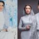 Emma Maembong Sah Bergelar Isteri, Cerita Proses Bertaut Hati Dengan Suami