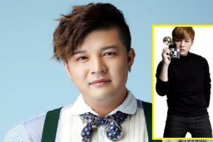 Super Junior, Shindong Menyatakan Hasratnya Bahawa Dia Mahu Tukar Nama.