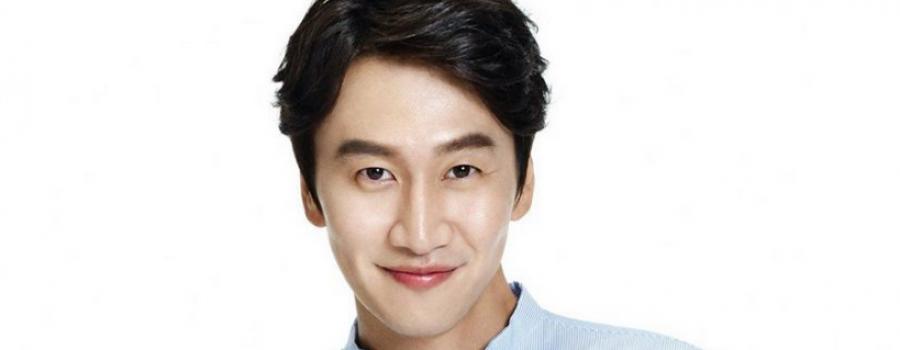 Lee Kwang Soo Terlibat Dalam Kemalangan, Direhatkan Sementara Dari Running Man