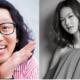 Pelawak Kim Kyung Jin Akan Berkahwin Dengan Model Jeon Soo Min Pada Bulan Jun Ini