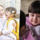 Watak Anak Permpuan Kim Tae Hee Dalam 'Hi Bye, Mama' Merupakan Seorang Kanak-Kanak Lelaki
