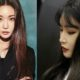 Kim Chung Ha Mendapat Komen Rasis Semasa Berada Di Milan Dan Ini Reaksi Netizens