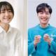 Penangan Romantic Dr Teacher Kim 2, Kim Min Jae Tahu Dijodohkan Dengan So Ju Yeon