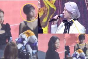 [Video] Twice Dan Peminat Tak Senang Hubungan Momo Dan Heechul Dijadikan Bahan Jenaka