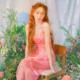 Hari Jadi Paling Sebak, Taeyeon SNSD Telah Kehilangan Bapanya Hari Ini